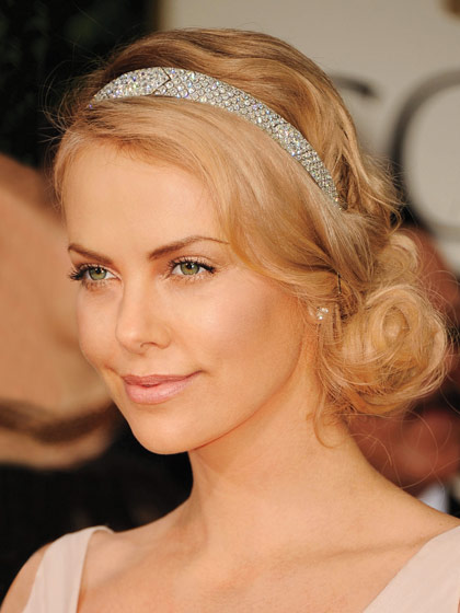 charlize-theron-headband.jpg