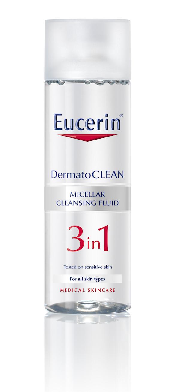 dermatoclean_micellarcleansingfuid_3in1.jpg