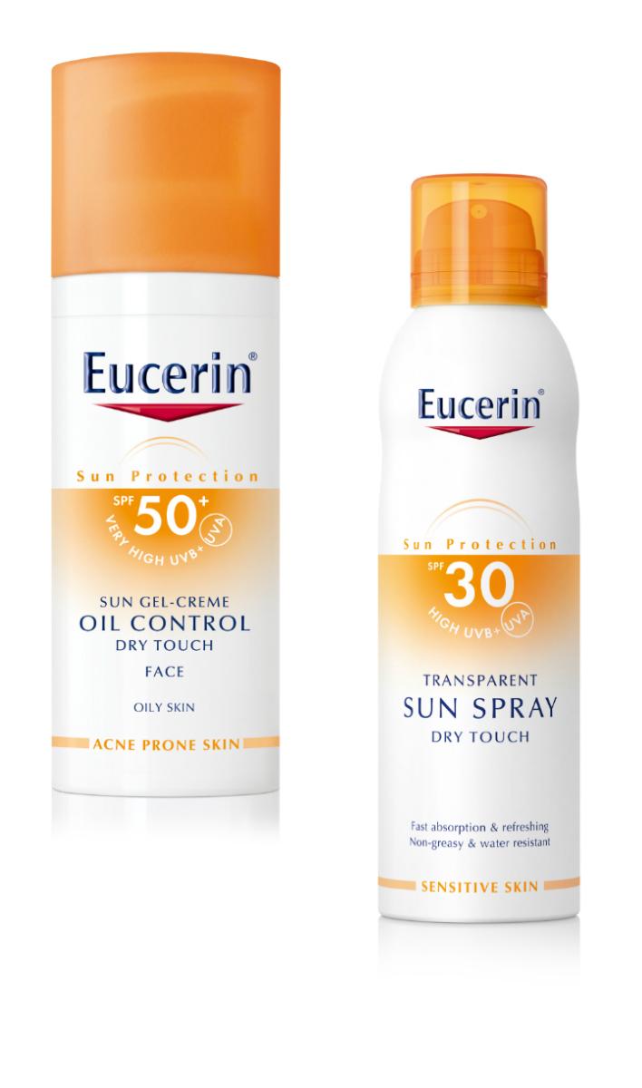 eucerin_sun_1.jpg