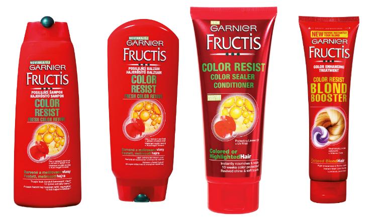garnier_color_resistjpg garnier fructis color resist - Fructis Color Resist