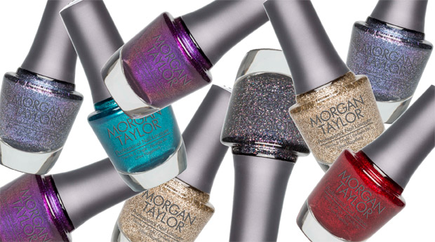get-the-gloss-morgan-taylor-nail-polish-1.jpg