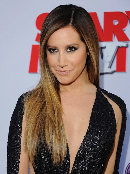 Ashley-Tisdale.jpg