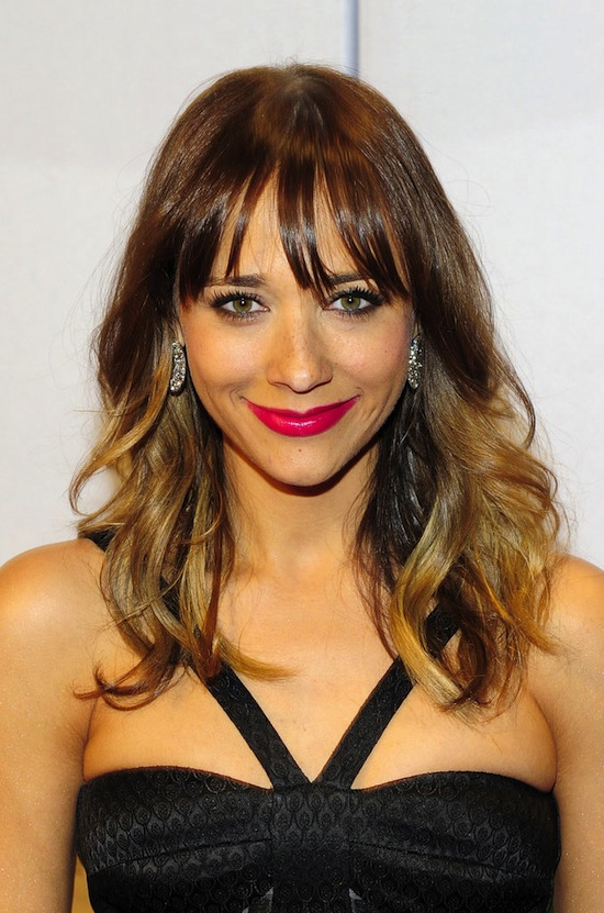 Rashida-Jones.jpg