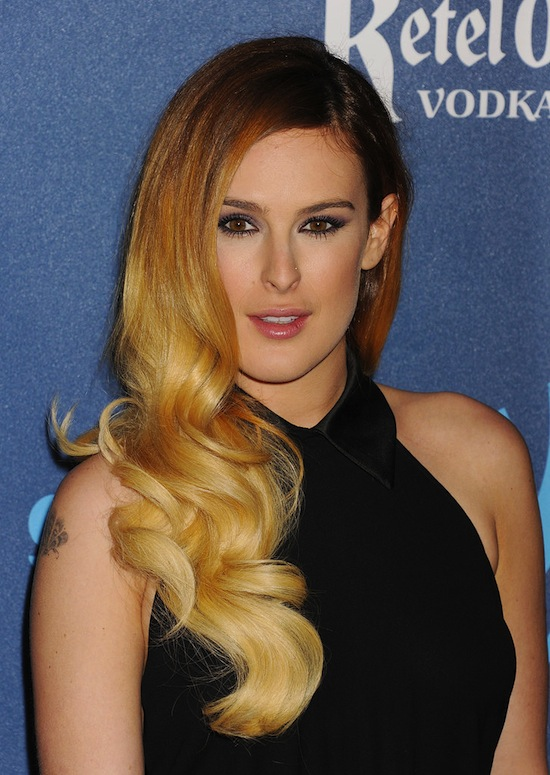 Rumer-Willis.jpg