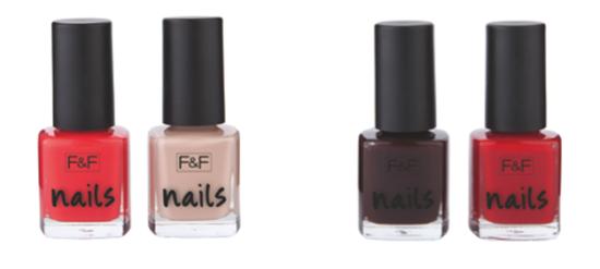 ff_nails1.png