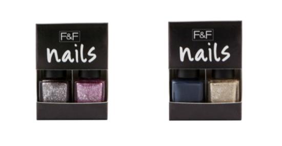 ff_nails2.png