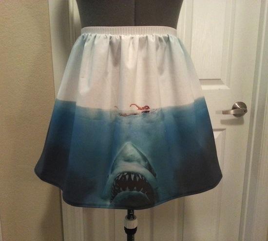 jaws-skirt.jpg