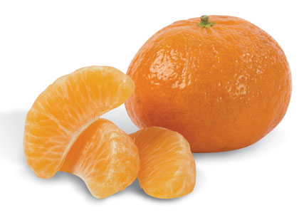 2and5_mandarin_420.jpg