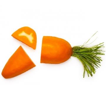6497-carrot-soap_web-1-360x360.jpg