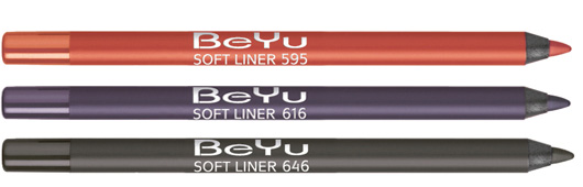 BeYu-Spring-Summer-2013-Soft-Liner-Lips-Eyes.jpg
