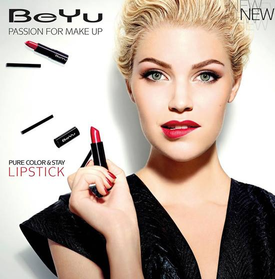 Beyu-Pure-Color-Stay-Lipstick.jpg