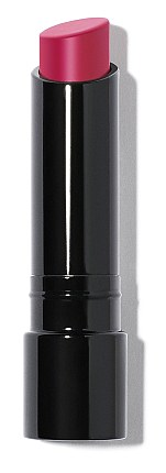 Bobbi brown sheer lip color product.jpg