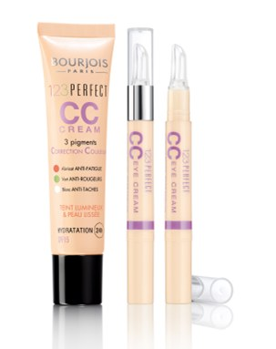 Bourjois 123 Perfect  CC_3.jpg