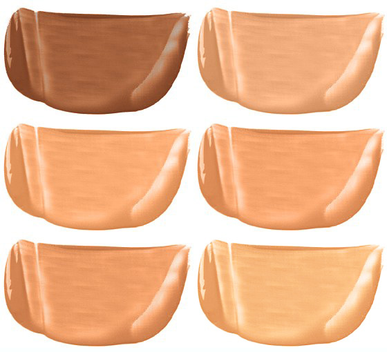 Clinique-Spring-2013-CC-Cream-SPF30-Swatches.jpg