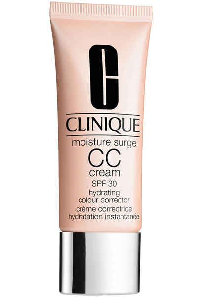 Clinique-Spring-2013-CC-Cream-SPF30.jpg