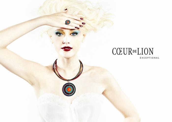 Coeur De Lion ékszerek 1 (5).jpg
