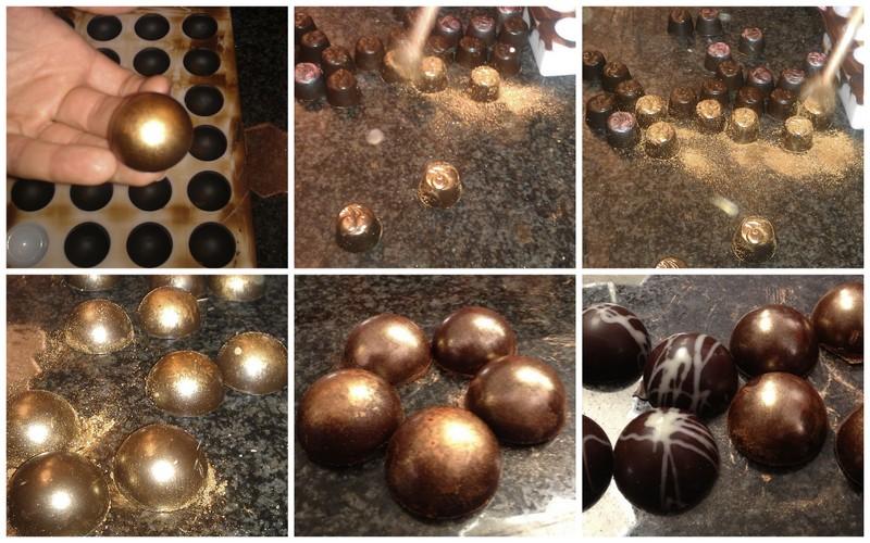 Csokiműhely8.JPG