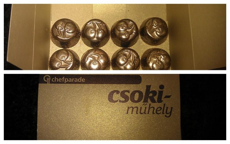 Csokiműhely9.JPG
