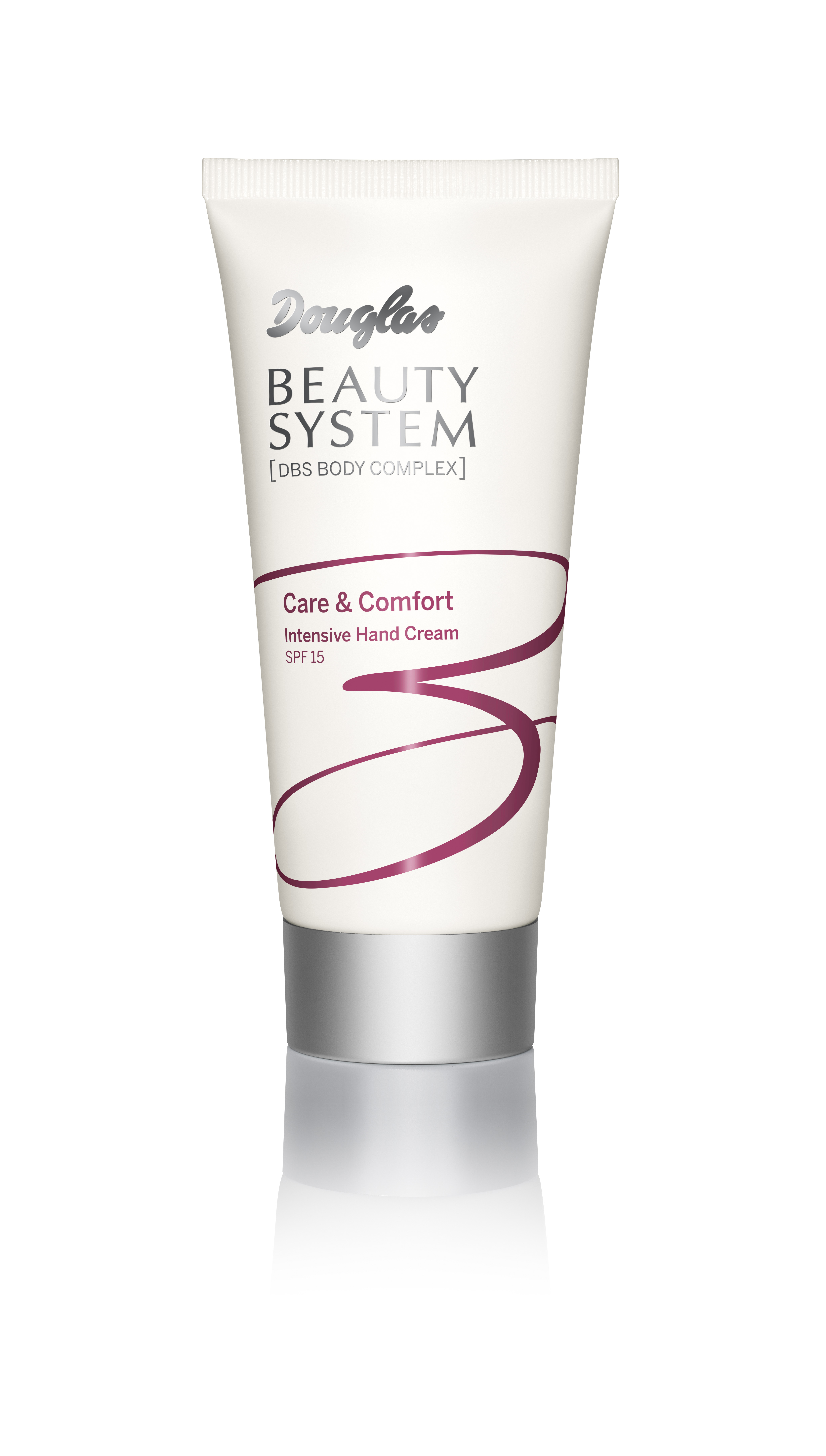 DBS_Care&Comfort_Intensive Hand Cream_775755.jpg