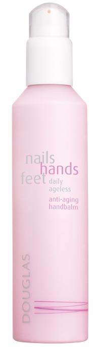 NHF_hands_anti-aging handbalm_734656.jpg