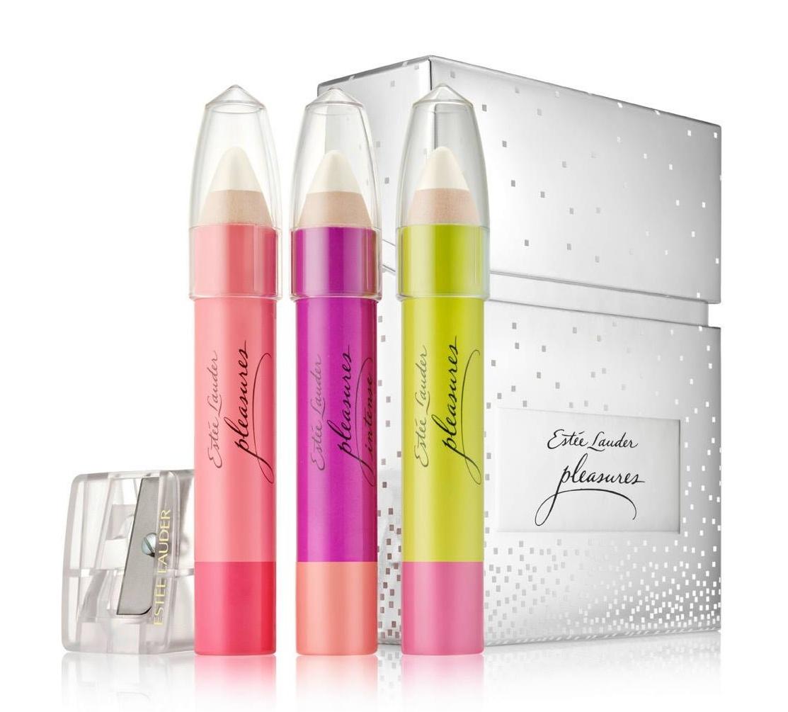 Fragrance Pencil Coffret Set.jpg