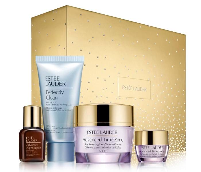 Holiday Skin Anti Wrinkle Advanced Time Zone.jpg