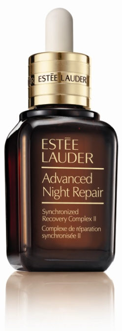estee_lauder_ Advanced Night Repair Synchronized Recovery Complex II_2.jpg