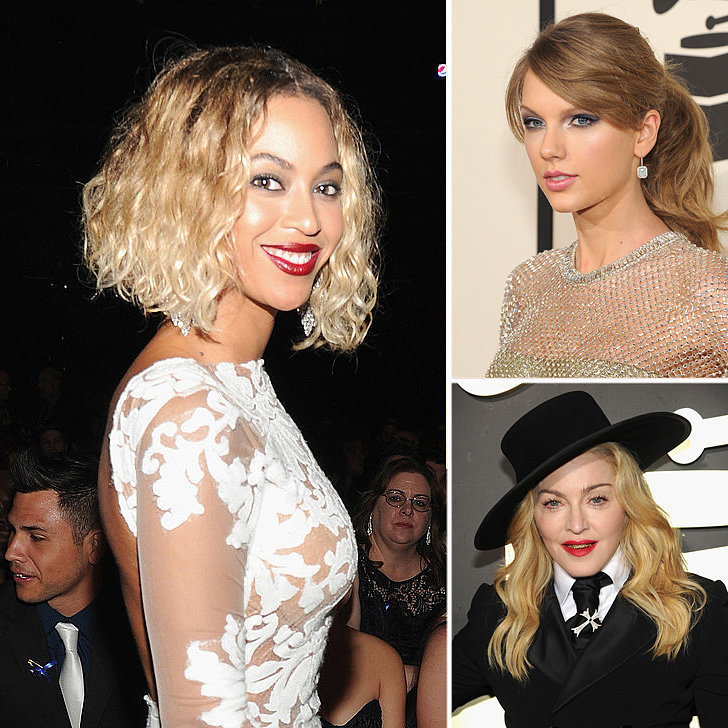 Grammys-2014-Hair-Makeup-Red-Carpet.jpg