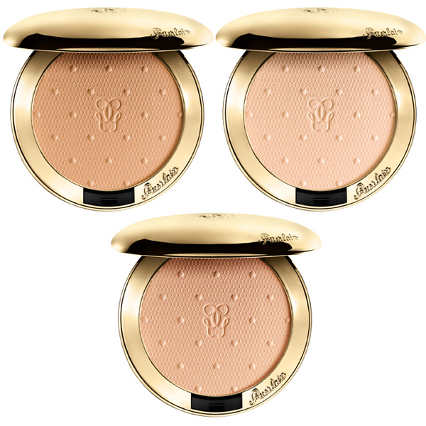Guerlain-Fall-2013-Tenue-de-Perfection-7.jpg