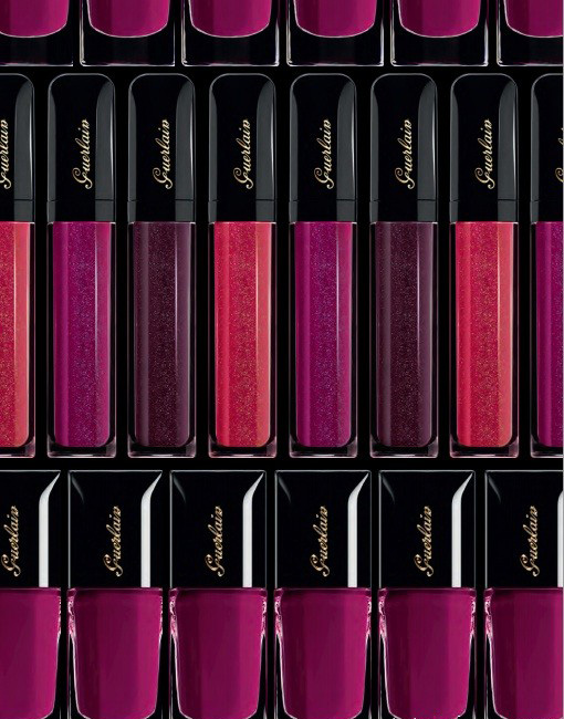 Guerlain-Fall-Autumn-2013-Violette-de-Madame-Collection-5.jpg