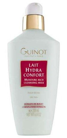 Guinot Lait Hydra Comfort milk.jpg