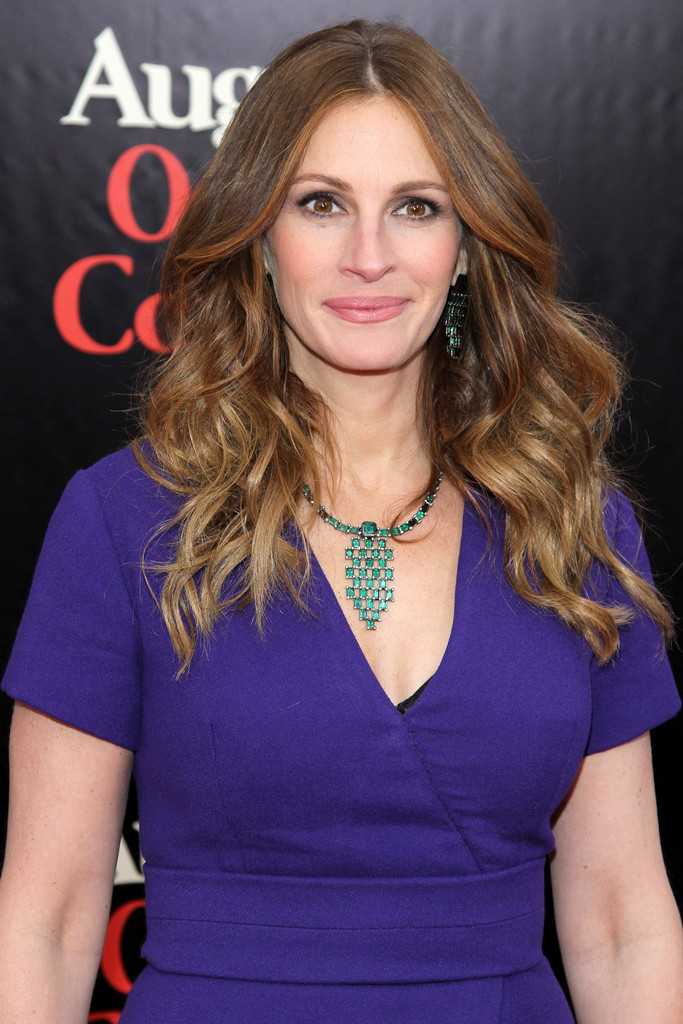 Julia-Roberts-August-Osage-Country-New-York-Premiere.jpg