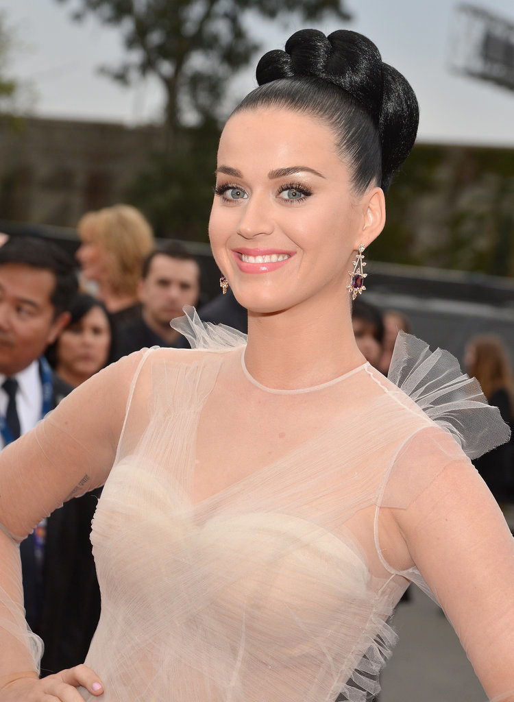 Katy-Perry_1.jpg
