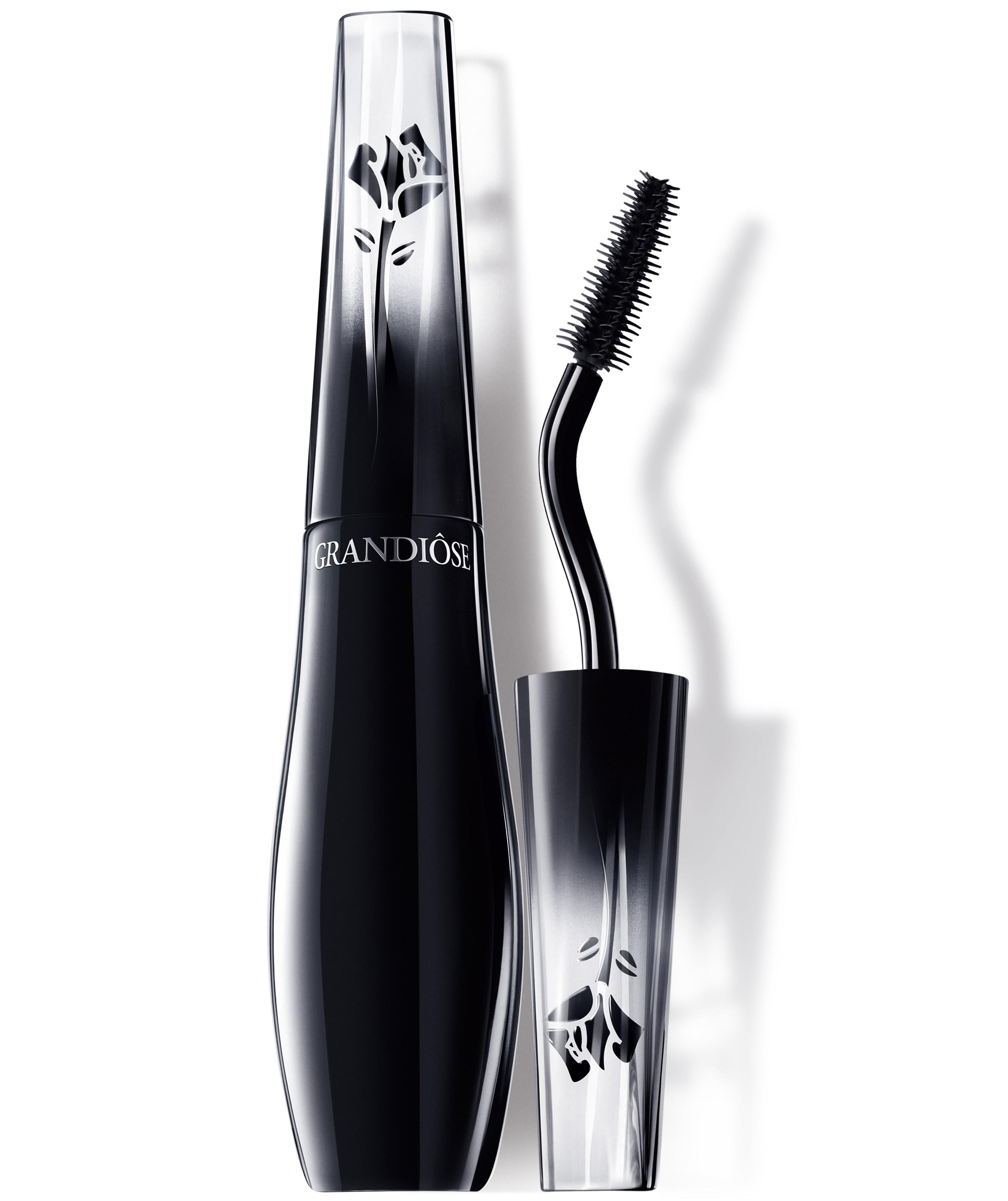 Lancome-Grandiose-mascara-1.jpg