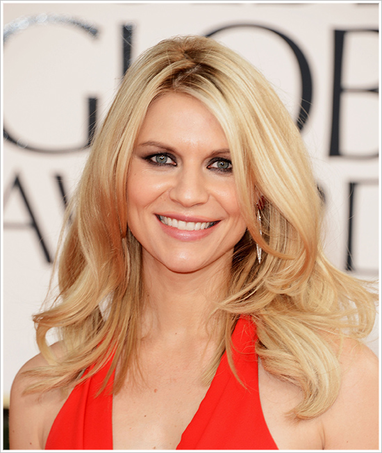 2013goldenglobes_clairedanes001.jpg