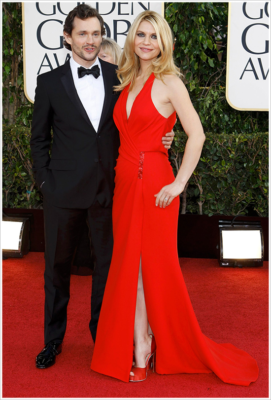 2013goldenglobes_clairedanes002.jpg