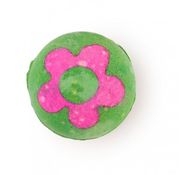 6292-flower ballistic.jpg
