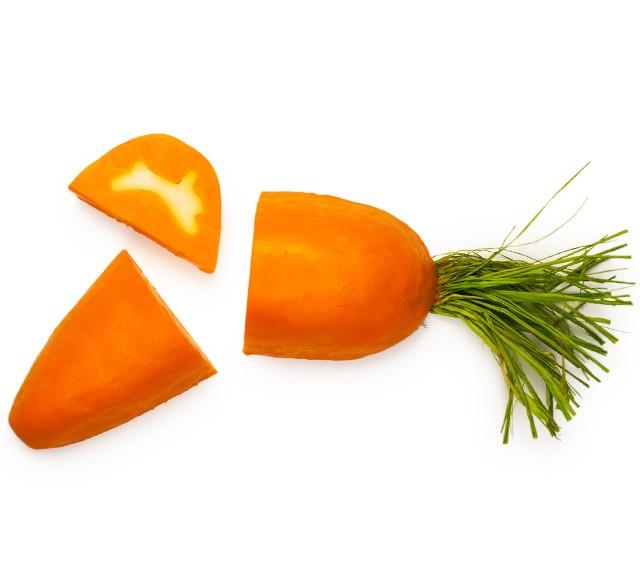 6497-carrot-soap_WEB-1.jpg