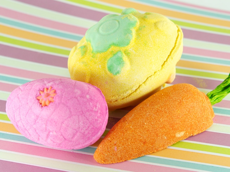 LUSH-Easter-Collection-1399.jpg