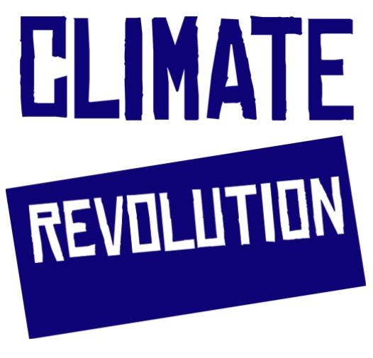 Lush_Klimaforradalom.jpg