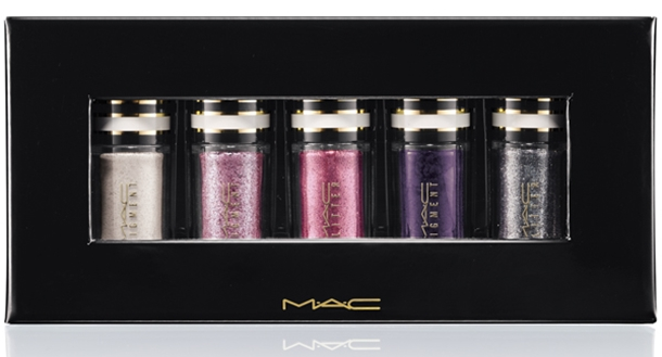 MAC-Nocturnals-Collection-Holiday-2013-5.jpg