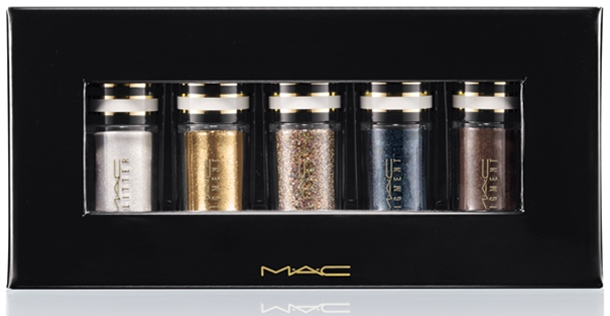 MAC-Nocturnals-Collection-Holiday-2013-6.jpg