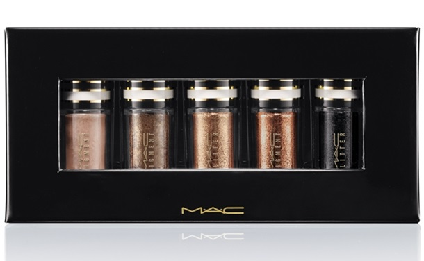 MAC-Nocturnals-Collection-Holiday-2013-7.jpg