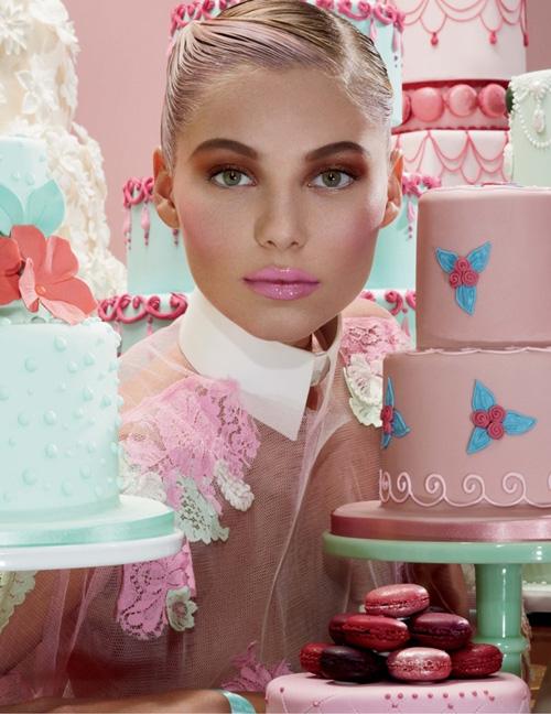 MAC-Spring-2013-Baking-Beauties-Collection-Promo1.jpg