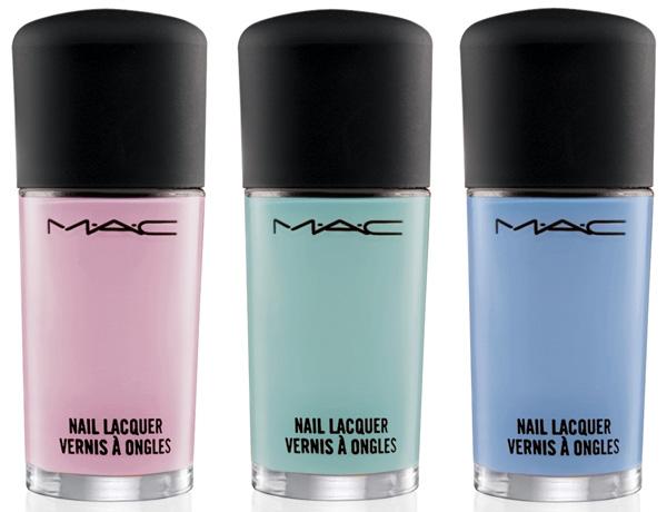 MAC-Spring-2013-Baking-Beauties-Collection-Promo10.jpg