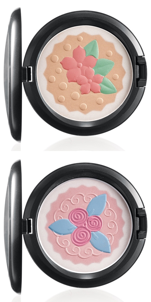 MAC-Spring-2013-Baking-Beauties-Collection-Promo3.jpg