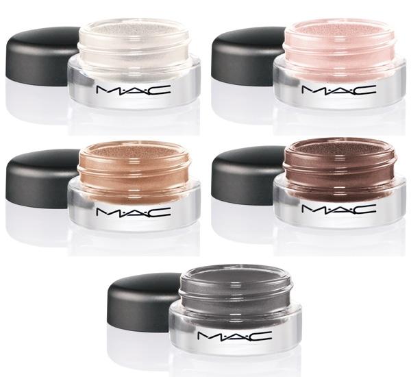 MAC-Spring-2013-Baking-Beauties-Collection-Promo8.jpg