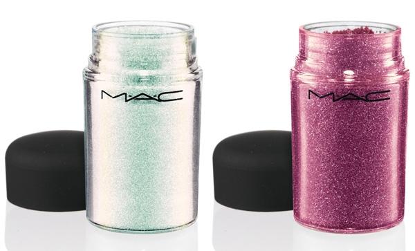MAC-Spring-2013-Baking-Beauties-Collection-Promo9.jpg