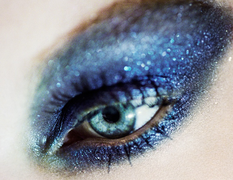 PressedPigments-Beauty-72.jpg