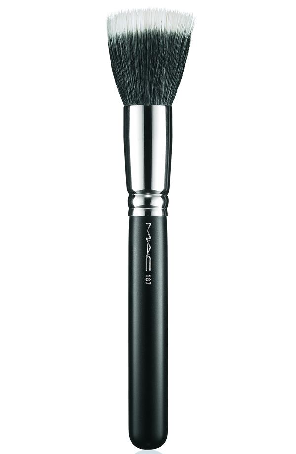 Tropical Taboo-Brushes-72.jpg